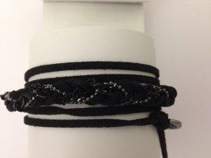 Comptoir des Cotonniers Armband schwarz