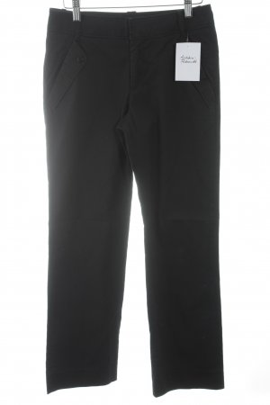 Comptoir des Cotonniers Chinos black casual look