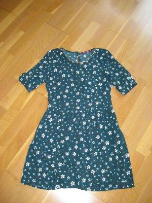Hippie kleider online