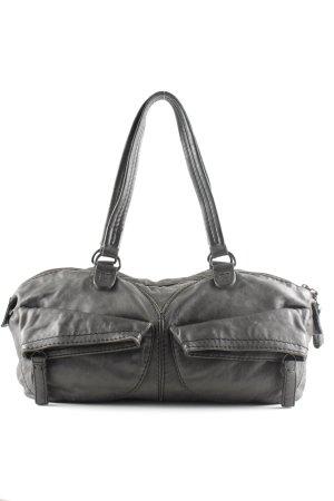 Comptoir des Cotonniers Shoulder Bag khaki business style