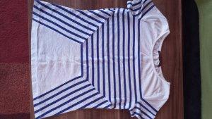 comptoir des cotonniers Shirt