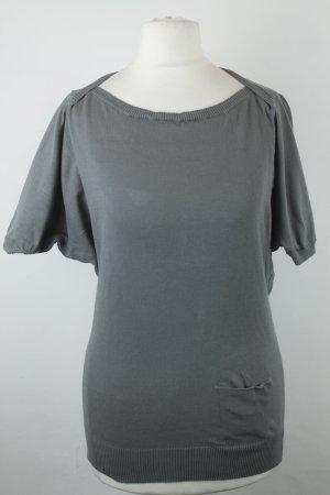 Comptoir des Cotonniers Shirt Gr. S