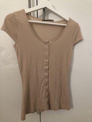 Comptoir des Cotonniers Shirt in S