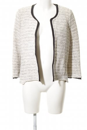 Comptoir des Cotonniers Shirtjacke mehrfarbig Casual-Look