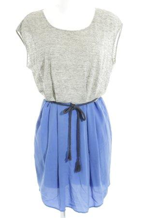 Comptoir des Cotonniers Shirtkleid mehrfarbig Casual-Look