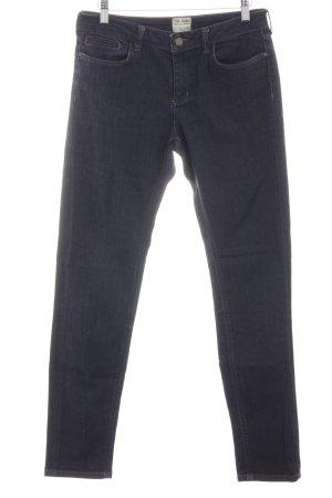 Comptoir des Cotonniers Slim Jeans blue casual look