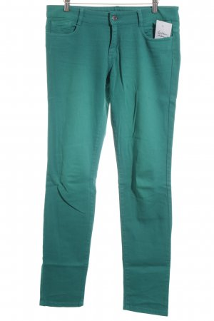 Comptoir des Cotonniers Straight-Leg Jeans kadettblau Casual-Look