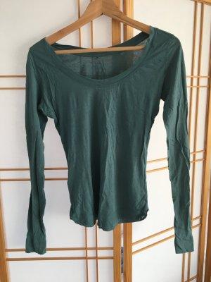 Comptoire des Cotonniers Le Vestiaire T-Shirt Gr. S