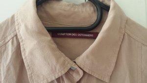 Comptoirs des Cotonniers Blus Gr.36