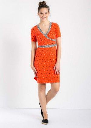 concubine coordinate dress