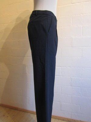 Conleys Trousers dark blue