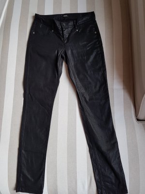 Conleys black Jeans Gr.36