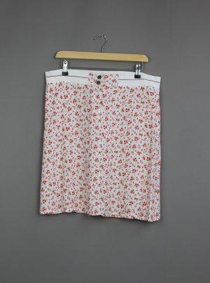 Conleys Miniskirt multicolored