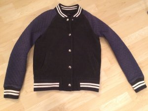 Conleys College Jacke
