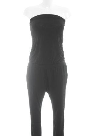 Conleys Jumpsuit schwarz