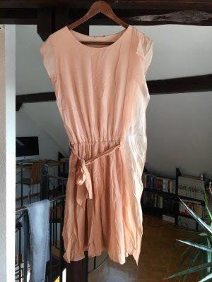Conleys Kleid - apricot - Größe 34