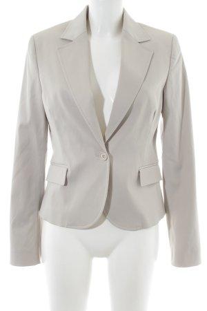 Conleys Smoking-Blazer beige Business-Look