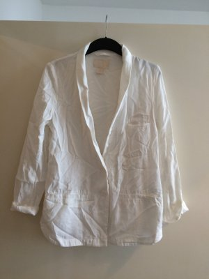 Conscious Collection Boyfriend Blazer