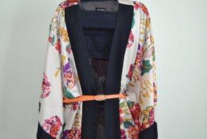 Conscious Floral Kimono Jacke SIZE XS/ S