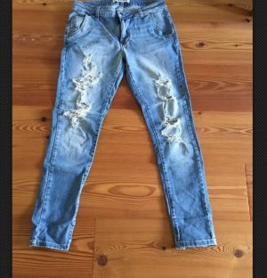 Containsonly Jeans, Größe 34