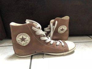 Convers Schuhe