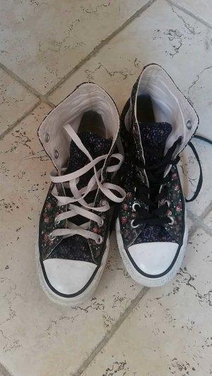 Convers Sneaker , Gr. 37,5