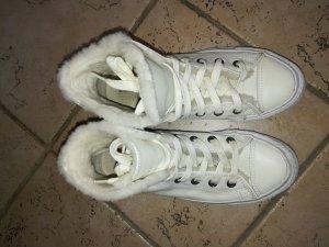 Convers Sneaker, Gr.38