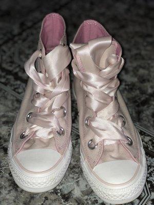 Converse Zapatillas deslizantes rosa