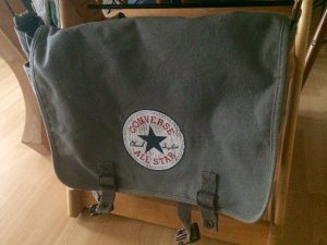 Converse All Star Bag Tasche Schoolbag Top
