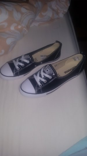 converse all star ballerina 38.5