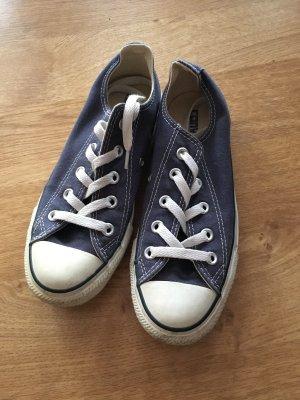 Converse Sneakers veelkleurig