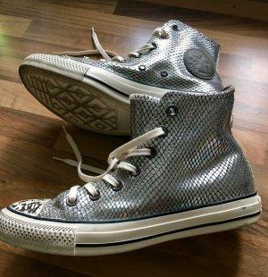 Converse All Star Chucks