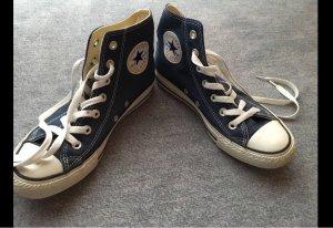 Converse Sneaker stringata multicolore