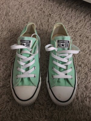 Converse all Star Chucks Gr. 36,5