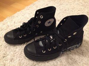 Converse All Star Chucks Gr. 37