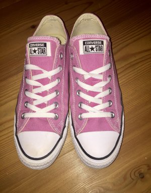 Converse All Star Chucks (Gr.40)