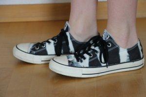 Converse All Star Chucks Größe 39 unisex
