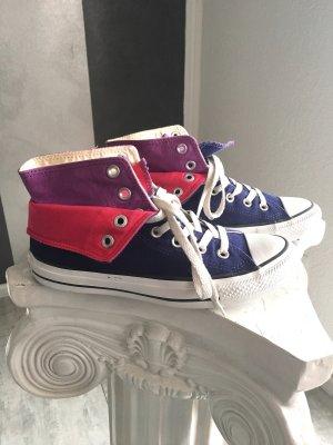 Converse All Star Chucks high Gr. 37,5