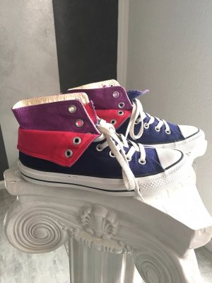 Converse All Star Chucks high Gr. 37,5