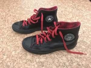 Converse All Star Chucks RAMONES