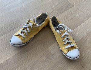 Converse All Star Dainty Ox Sneaker in 40,5