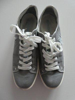 Converse All Star – Damen Sneaker low – Gebraucht