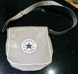 Converse All Star Flap Bag Tasche grau Damen Herren unisex