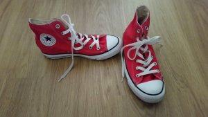 Converse All star, Gr.39, pink, neuwertig