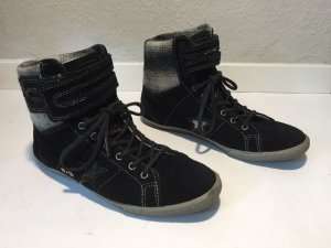 Converse All Star Hightop Chucks Gr.38,5