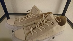 Converse All Star I Ctas Eyestay I 39 I beige