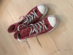 Converse All Star Schuhe EUR 37,5