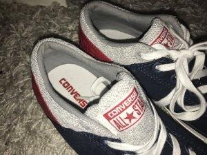 Converse All Star Schuhe gr. 41