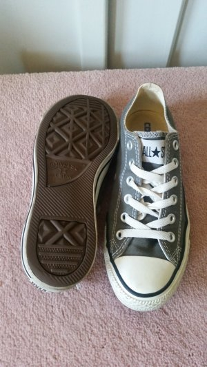Converse All Star Sneaker