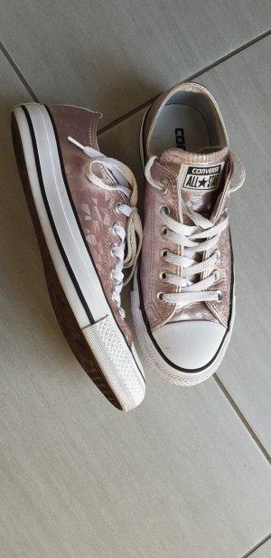 Converse all Star Sneaker Chucks Limited Edition  gr 38